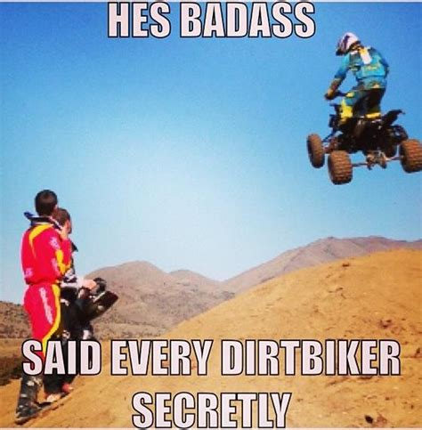 Quad Memes - atv memes page 5 suzuki z400 forum z400 forums