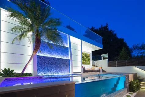 century city real estate report home design ideas