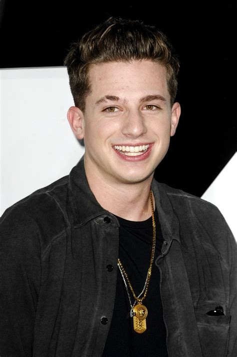 charlie puth tall charlie puth picture 3 furious 7 world premiere arrivals