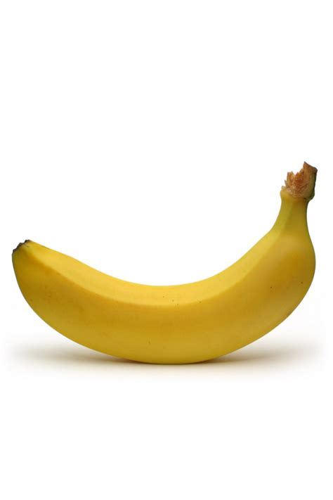 banana phone wallpaper fruits iphone 4 backgrounds wallpapers fruits cars
