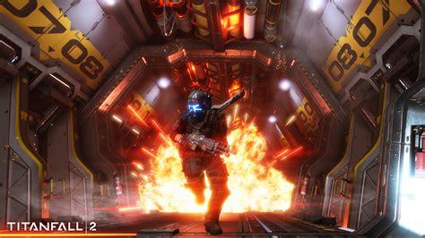 Titanfall 2 Origin Original Pc titanfall 2 not included in ea origin access gamespot