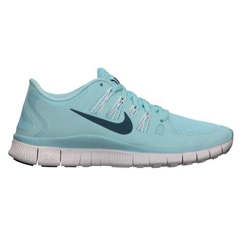 Nike Free Run 5 0 Damen 1387 by Nike Free Run 5 0 Laufschuhe Joggingschuhe Damen Schuhe