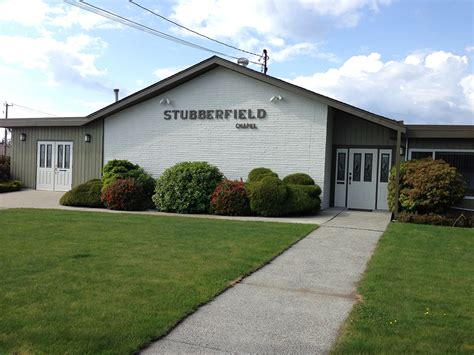 stubberfield funeral home powell river community directory