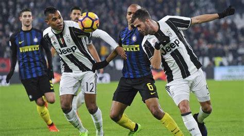 Karpet Karakter Juventus Terbaru bocah fan juventus jijik dapat kostum inter milan