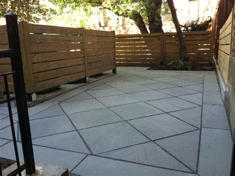 blue patio pavers blue patio pavers patio design ideas