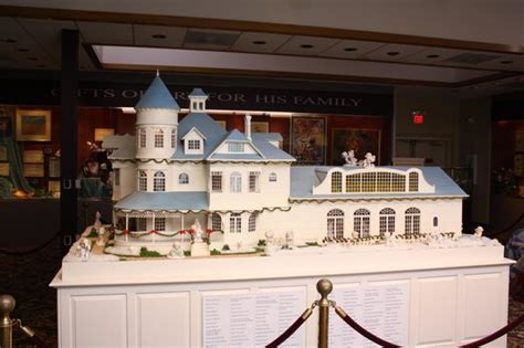 Cool Doll House 28 Images Cool Dollhouses For Boys And Doll Houses Dolls And House