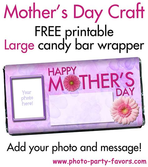 s day photo 8 best images about mothers day gift congregation on