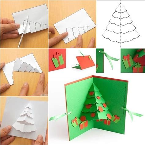Diy Greeting Cards Template by Best 25 Pop Up Greeting Cards Ideas On Diy