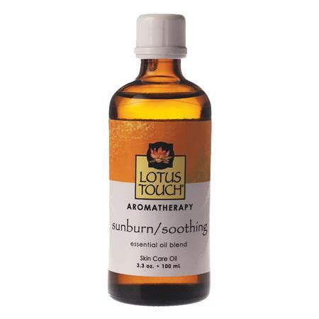 Lotus Touch 100ml Detox by Buy Lotus Touch 174 Essential Blends 100 Ml