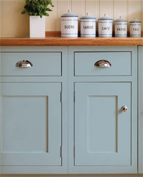 shaker style kitchen cabinet hardware simply beautiful kitchens the blog inset shaker