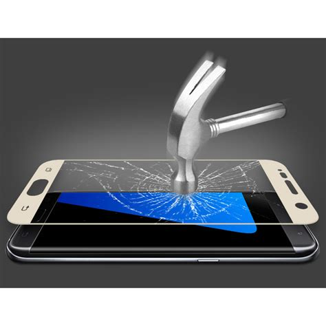 zilla 2 5d tempered glass cover 9h 0 26mm for samsung