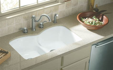 Kitchen Sink Colors Kohler Sink Colors Photos The Best Bathroom Ideas Lapoup