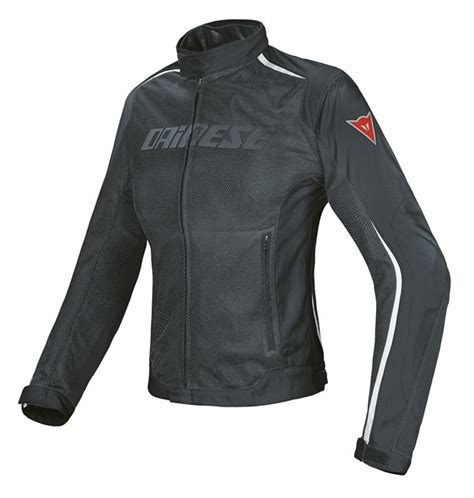 dainese hydra flux lady  dry mont black black white