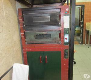 banco pizzeria usato vendesi banco preparazione pizza posot class