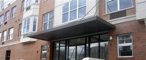 architectural awnings architectural awning 28 images dac architectural