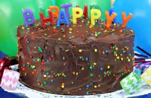 weiße schokoladen kuchen quot sono nato nel 1936 e domani festeggio il mio 20esimo