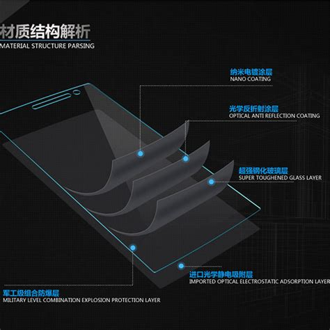 Tempered Glass Oppo Mirror 3 Mirror 5 Find 5 Mini R827 zilla 2 5d tempered glass curved edge 9h 0 33mm for oppo