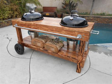 custom backyard bbq grills 25 best ideas about custom bbq grills on