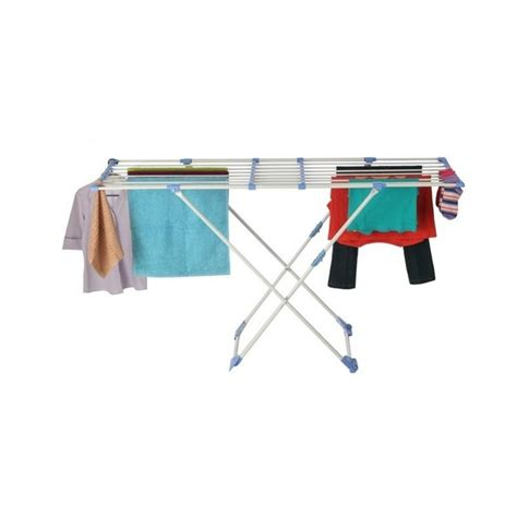 Clothes Drying Rack India by Best 25 Cloth Drying Stand Ideas On Towel
