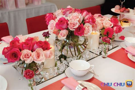 new year flowers joyful blooms 11 baby shower ideas for a new parent