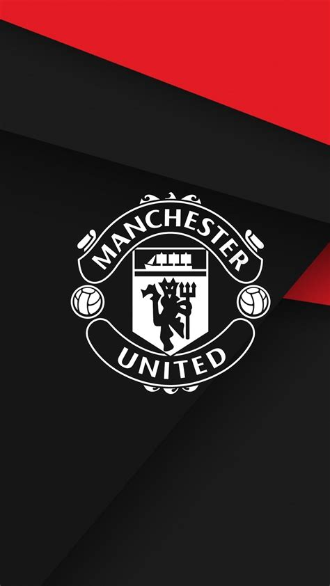 manchester united themes for iphone 5 manchester united phone wallpapers wallpaper pinterest