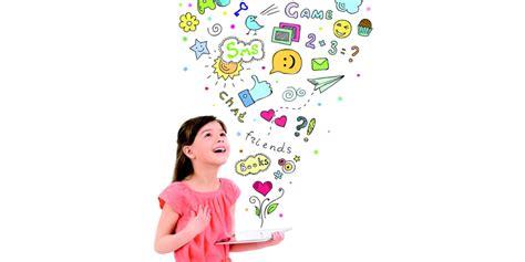 Anak Sosial Media by Pembatasan Media Sosial Untuk Anak Anak Apkomindo