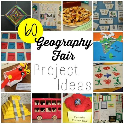 five themes of geography book project 60 geography fair project ideas from walking by the way