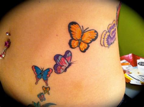 female stomach tattoos a collection of 25 stomach tattoos you are looking for