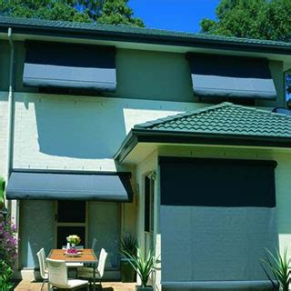 system awnings awnings outdoor awnings rundle blinds kings park