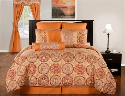 best egyptian cotton bed sheets best luxury egyptian cotton bedding sets orange bed sheets