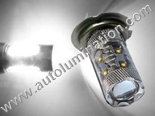 Lu Hid Osram headlights fog lights drl led hid halogen xenon bulbs