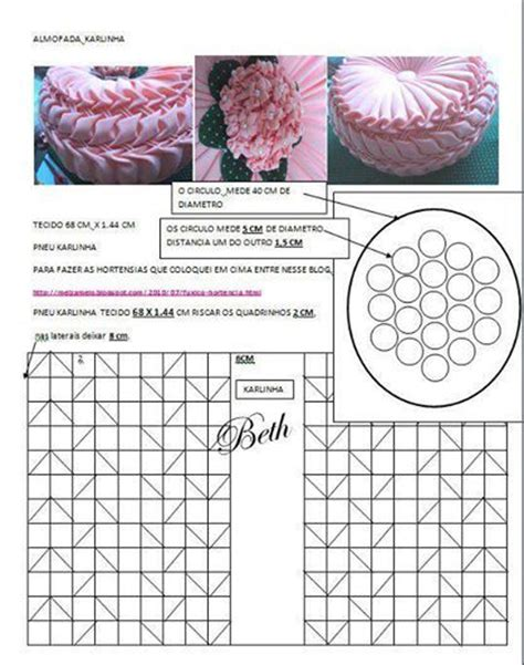 grid pattern for matrix design of canadian smocking 692 best images about smoking on pinterest cable
