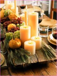 Fall party decorations ideas home design ideas