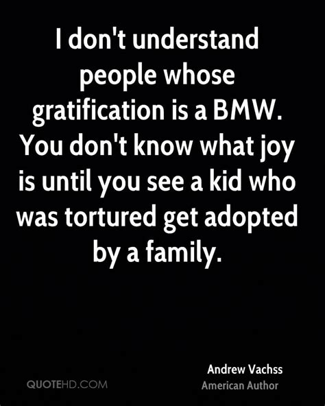 bmw quotes www pixshark images galleries with a bite