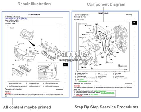 download car manuals pdf free 2009 land rover lr3 transmission control land rover discovery lr3 2005 2009 factory service repair manual in pdf download other car manuals
