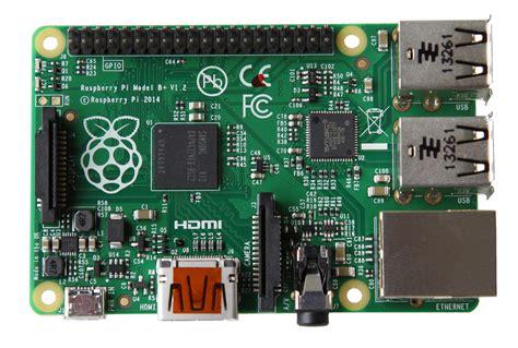 raspberry pi new product launch introducing raspberry pi model b