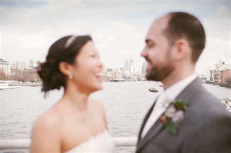 Documentary Wedding Photography by Documentary Wedding Photography My Story
