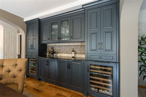 kitchen remodel plymouth mn kitchen remodels in mn ma peterson designbuild