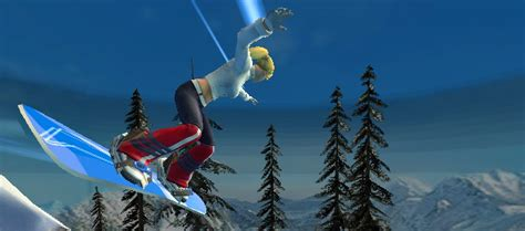 best ssx ssx 3 81 top ps2 ign
