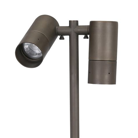 American Outdoor Lighting Led Landscape Lighting Led Landscaping Lights Led Light Engines