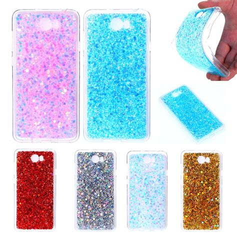 Tpu Shining Chrome Jelly Silicon Asus Zenfone C 10 best huawei y5 ii images on shell shells and cover