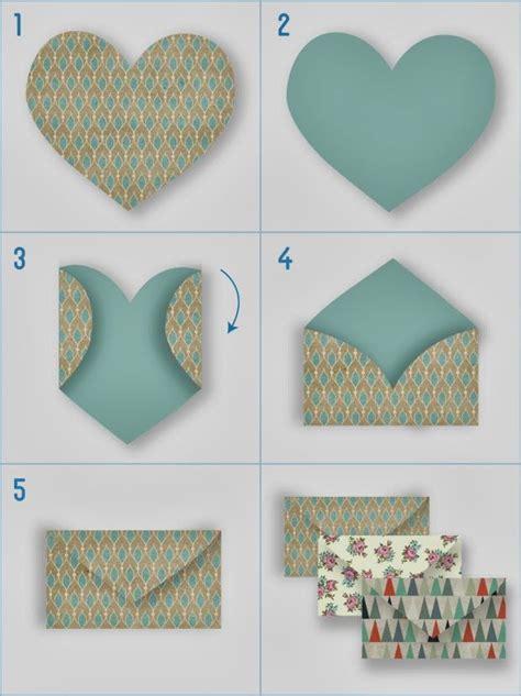 17 mejores ideas sobre imagenes bonitas de novios en 17 mejores ideas sobre tarjetas de boda en pinterest