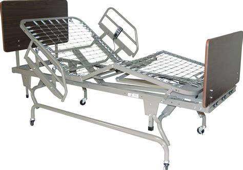 medical bed image gallery medical bed