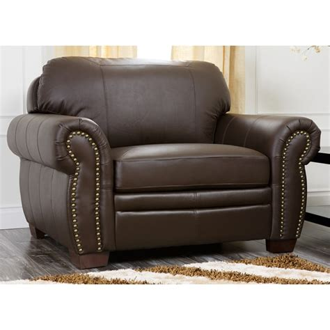 comfy oversized chair accent chairs with arms for living room oversized accent chairs militariart com