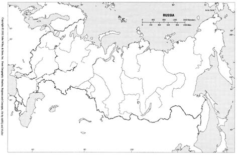 coloring page map of russia printable map of russia free coloring pages on art