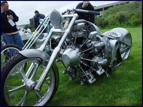 Motorrad Transport Flugzeug by Motorraeder Coolstes Motorrad Flugzeug Sternmotor