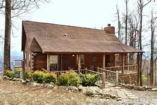 Small Cabins For Sale Nc by Nc Mountain Cabins For Sale Carolina Mountains Log