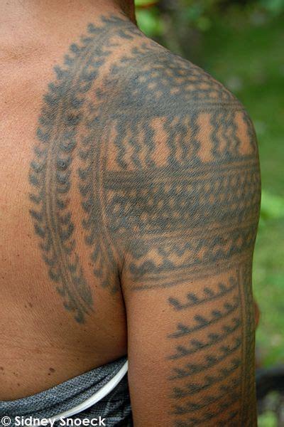 philippine ethnic tattoo designs kalinga pattern the p i tattoos