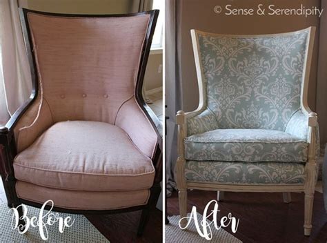 Design Ideas For Chair Reupholstery 25 Best Ideas About Upholstery On Pinterest Furniture Upholstery Upholstered Chairs And