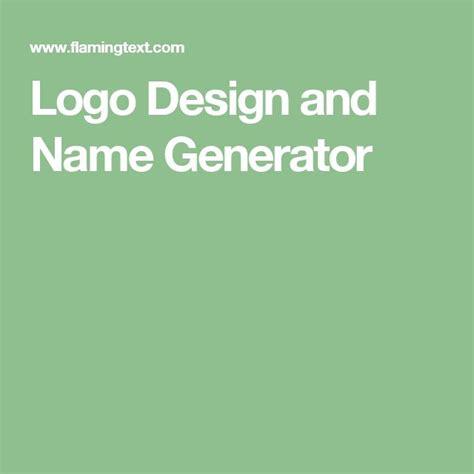 graphic design name generator 16 best tech fonts images on pinterest generators
